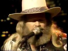 David Allan Coe, Warren Haynes - The Ride / You Never Even Called Me By ...