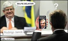 blog do IVAN HONCZAR > http://www.comreno.com/#!charges/c1060