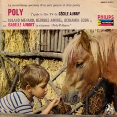 Poly ou Poly et le mystère du château est un feuilleton télévisé français en 13… Retro Images, Vintage Images, Meeting Room Booking System, My Back Pages, Tv Vintage, Film France, Good Old Times, Kids Tv, Old Toys