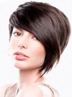 5 Fabulous Short Hair Styles Read full article--- http://womenkingdom.com/5-fabulous-short-hair-styles