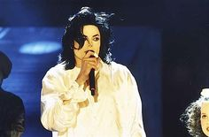 Michael Jackson (@MikeJackson7771) | Twitter