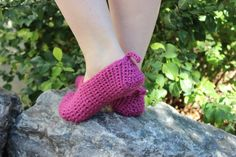 Crochet patterns free, Crochet patterns free baby, crochet patterns for beginners, Crochet patterns free blanket,knitting, crochet slippers