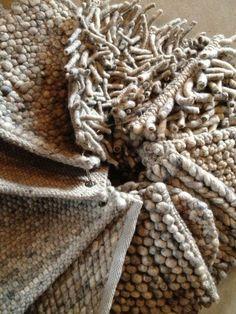 Prachtige Perletta vloerkleden #interieur #herfst #vloerkleden