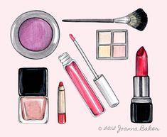 Aprenda a fazer maquiagem perfeitas no seu dia a dia com produtos baratos e de alta qualidade da rede natura, Veja mais Aqui :http://probelezae.blogspot.com