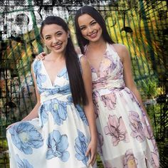 Merrell Twins   Sister love   best friends   Smile   Funny