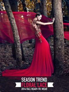 Will Dy - Angel Luzano - hair Claudia Michael Gonzales - makeup Marh Farh - designer Wendell Quisido Red Fashion, Fashion Prints, High Fashion, Fashion Women, Nirvana, Dark Beauty Magazine, Fairytale Fashion, Mode Editorials, Fashion Editorials