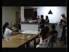78º Aniversário do Grupo Escoteiro Iguaçu 43º SC
