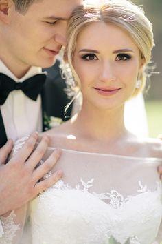 spring-romantic-wedding-by-Sonya-Khegay-17