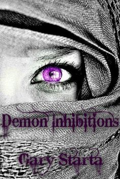 Demon Inhibitions (Caitlin Diggs) by Gary Starta, http://www.amazon.com/dp/B00BVAYAVI/ref=cm_sw_r_pi_dp_OCx3rb00BV3ST (If you like Sci Fi, how can you pass up this book for only $0.99)