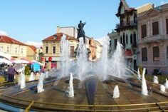 Time to #travel. Ever #wondered to have a #great #travel to #Bitola? #Enjoy #Macedonia