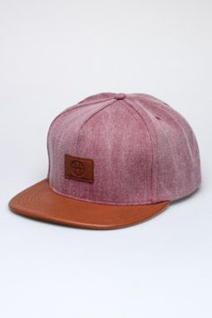 6f3ce5bc8a635 31 Amazing Melin Brand Luxury Headwear. know it! images
