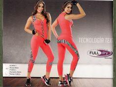 B 182.4-1 .  Blusa.  Neon 1 P1824-1 Pantalon Neon _Ta11a. -3: S, M,L.          Technology slideshare.net