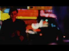 Decoder (1984) Trailer (FM Einheit, William Rice, Christiane Felscherinow)