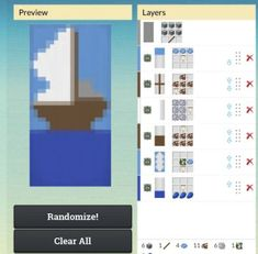 American Flag   Minecraft Banners   Pinterest   Flags ...