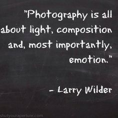 Here is a list of some great Inspirational photography quotes Description from I searched for this on Nature Photography Quotes, Photography Words, Photography Lessons, Photography Camera, Photography Lighting, Memories Photography, Funny Photography, Beauty Photography, Street Photography
