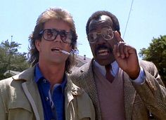 Lethal Weapon, Mel Gibson, Persona, Weapons, Couple Photos, Couples, Blue, Shirts, Mad