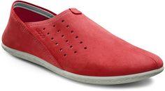aca1af8d257 231813 EASY GRAVEL - Quarks Shoes