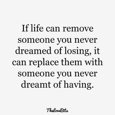 50 Moving on Quotes to Help You Move on After a Breakup - TheLoveBits Over It Quotes, True Quotes, Words Quotes, Quotes Quotes, Starting Over Quotes, Advice Quotes, Funny Breakup Quotes, Lead On Quotes, Funny Couple Quotes