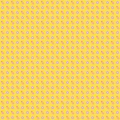 free digital floral scrapbooking papers – ausdruckbares Geschenkpapier – freebie   MeinLilaPark – DIY printables and downloads
