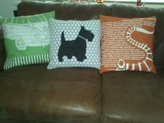 I loved making these fro 1960's and modern day fabrics. From Suzys makes. Not yet on eversosuzy.co.uk website.