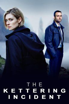 The Kettering Incident - http://www.thedaretelly.com/the-kettering-incident