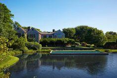 scott-mitchell-bridgehampton-landscape-garden-swimming-pool-pond-2-gardenista