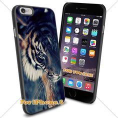 Animal : Tiger Cute1 Cell Phone Iphone Case, For-You-Case Iphone 6 Silicone Case Cover NEW fashionable Unique Design FOR-YOU-CASE http://www.amazon.com/dp/B013X315FO/ref=cm_sw_r_pi_dp_ScGtwb1Y7Y88E