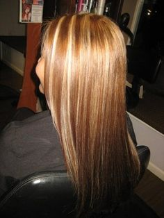 1000 images about blond caramel on pinterest caramel