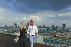 Skyline Photos  shoot