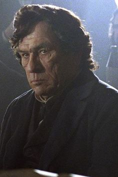 Tommy Lee Jones earned his 4th career nomination for his supporting role as Thaddeus Stevens in Lincoln.  He won in this category in 1994 for his role in The Fugitive.  (2013 Academy Awards)