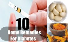One key to beating type II diabetes is to lose weight. It's actually all the fat on your body that is causing you to be diabetic, so getting rid of it…