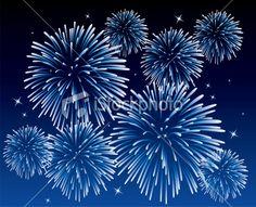 Google Image Result for http://i.istockimg.com/file_thumbview_approve/13052969/2/stock-illustration-13052969-blue-fireworks.jpg