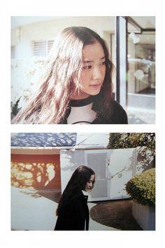 蒼井 優 You Aoi Japanese actress Japan Girl, Poses, Film Photography, Girl Photos, Asian Beauty, Cute Girls, People, Photoshoot, Hair Styles