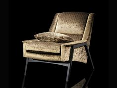 Trastes e Contrastes - armchairs - Martin, available at www.cueagents.com