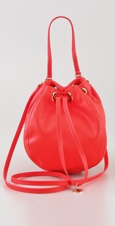 Block Party Great Balls of Fire Bag by Marc by Marc Jacobs via shopbop