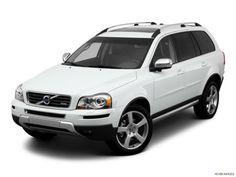 2014 volvo XC90 3.2 R-Resign platinum AWD