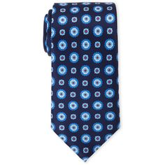 Brioni Neat Silk Tie ($110) ❤ liked on Polyvore featuring men's fashion, men's accessories, men's neckwear, ties and white
