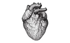 5 Signs Your Heart Isn't Working As Well As It Should  http://www.prevention.com/health/signs-of-heart-issues?cid=soc_Prevention%2520Magazine%2520-%2520preventionmagazine_FBPAGE_Prevention__