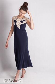 Najlepsze Obrazy Na Tablicy Kostium Sukienka Ekskluzywna Odzież