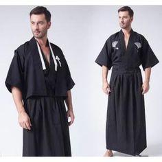 http://www.cdiscount.com/pret-a-porter/derniers-arrivages/kimono-japonais-homme/f-11331-mp02802297.html?idOffre=93001548