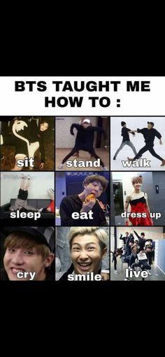 Bts Memes Hilarious, Bts Funny Videos, Seokjin, Hoseok, Namjoon, Bts Taehyung, Bts Predebut, Bts Group Picture, Bts Birthdays