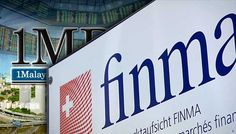 1MDB belum dihubungi pihak berkuasa Switzerland - http://malaysianreview.com/140792/1mdb-belum-dihubungi-pihak-berkuasa-switzerland/