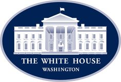 The White House has instructed federal agencies not to include changes to the climate in their reports on climate change. Spite House, Climate Change Report, Us White House, Multiple Births, Bernie Sanders For President, City Logo, Federal Agencies, Chief Of Staff, Word Of Mouth