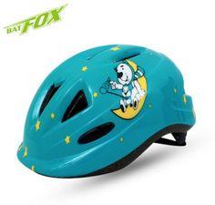 Etc Cycling Helmet Mountaineering Skiing Unisex Outdoor Head Protection Windproof Warm Ski Helmet Cycling