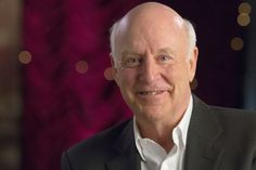 AP                  8:32 a.m. ET April 10, 2017                 In this undated photo provided by the Australian Broadcasting Corporation, John Clarke, a comedian and political satirist beloved in Australia and New Zealand, poses for a photo.(Photo: AP)      WELLINGTON, New Zealand... http://usa.swengen.com/john-clarke-beloved-down-under-for-his-satire-dies-at-68/