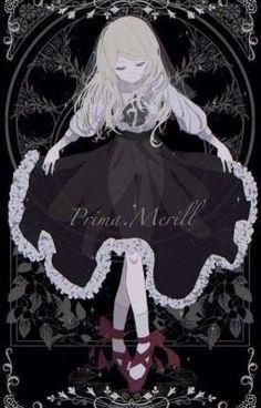 CP : Charlotte Vanilla x NP Lưu ý: OOC # Fanfiction # amreading # books # wattpad Anime Girl Cute, Kawaii Anime Girl, Anime Art Girl, Manga Girl, Manga Anime, Gothic Anime, Anime Fantasy, Character Art, Character Design