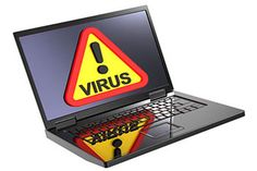 Computer Virus Removal provides online helps by skilled executive. Our online services is clean system unwanted software or all system program, Boost system, Improve system health etc.