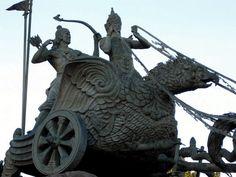 arjuna-wijaya-jakarta.jpg 1,000×750 像素