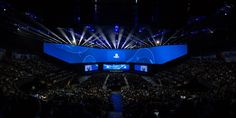 Don't miss out: Here is how to watch Sony's 'PlayStation Meeting' on Wednesday