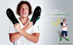 Wacky Olympic athlete endorsement deals (and what Ryan Lochte looks like with long hair)
